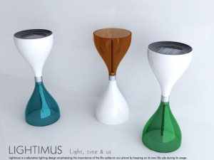 lightimus